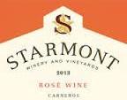 starmont rose