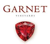 garnet vineyards