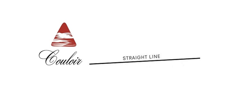 couloir and straight line wines
