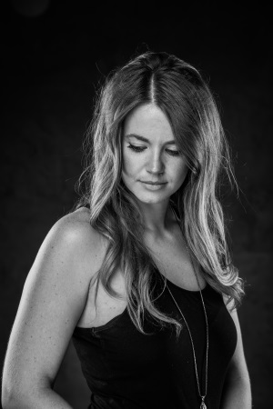 Cherie Bartleson of Trio