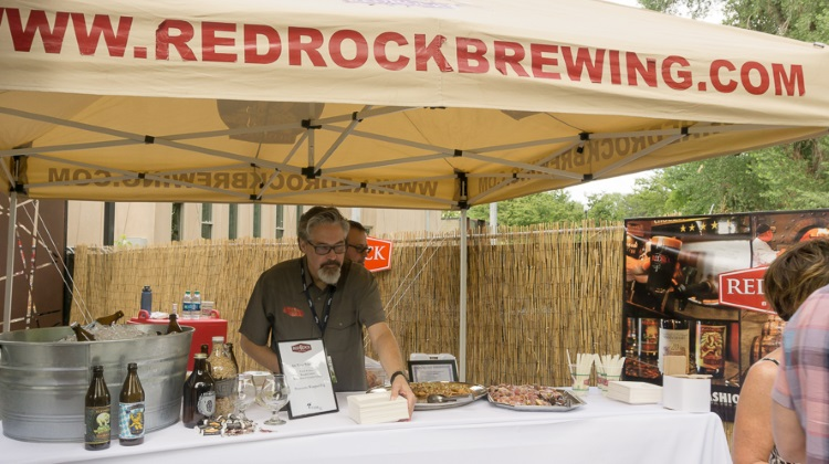 eat drink slc red rock brewing 2015