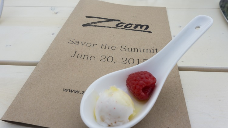 savor the summit main street 2015 zoom intermezzo