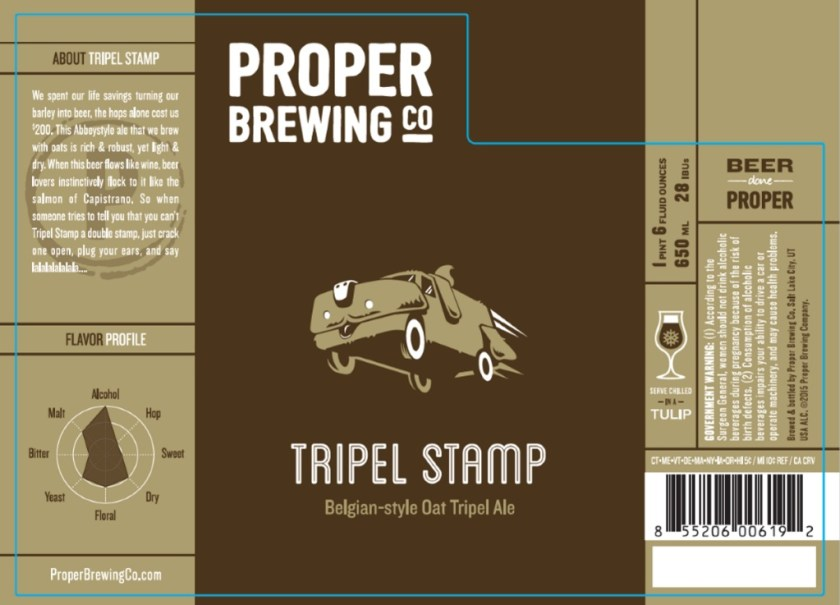 proper-brewing-tripel-stamp
