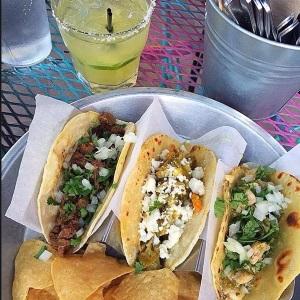 taco-taco-tacos-and-margarita