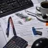 Rechnung und Finanzierung