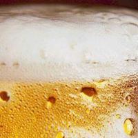 Cerveza, elaboración, familias y tipos