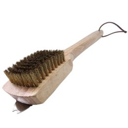 grill_brush_tip4