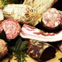 Salumi, guía de embutidos italianos