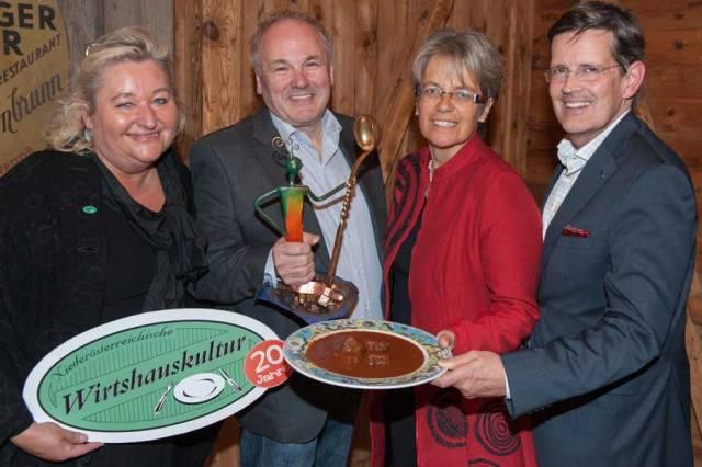 Gulaschwettbewerb Gulaschkönig