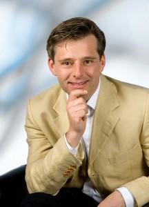 Allergene im Essen Schmölzer Andreas Ernährungswissenschaftler Kennzeichnung