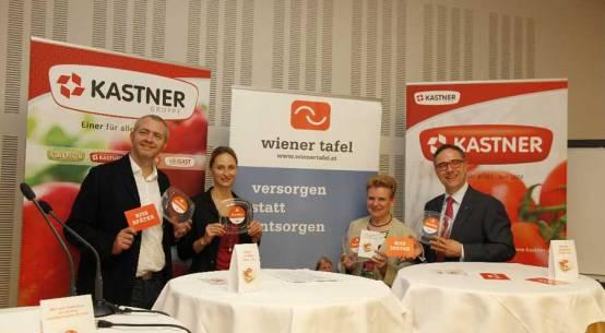 Tafelbox Wiener Tafel Kastner