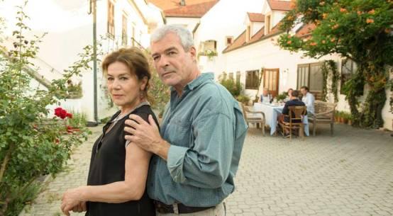 Burgenland Rust Film