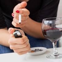 Rauchverbot in der Gastronomie: Ausnahmen sind möglich