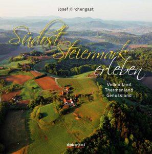 Lachsforelle Rezept Steiermark