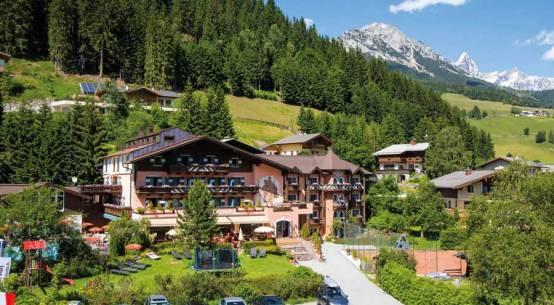 Hotel-Filzmooserhof_Filzmoos