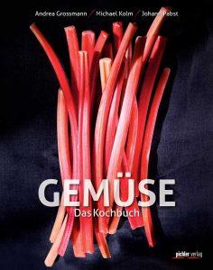 GEMÜSE_cover