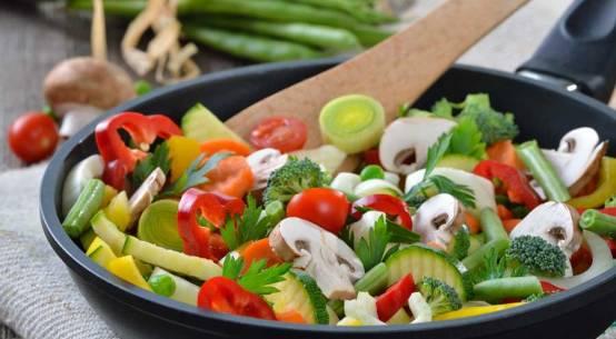 histaminarme-ernährung-gastronomie