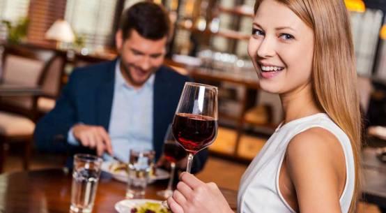 Neue Personalvermittlung für Gastronomie Hotellerie