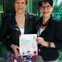 Trauner Verlag: Auszeichnung für Gastronomie-Ratgeber