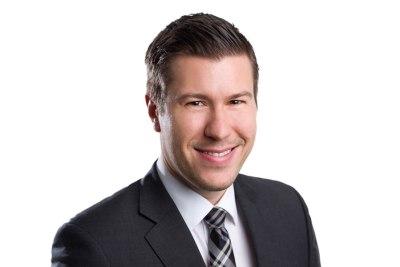 Registrierkassenpflicht Tipps vom Steuerprofi Berufsanwärter Johannes Ruhs