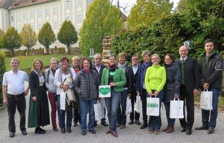 Steiermark Studienreisen Multiplikatoren
