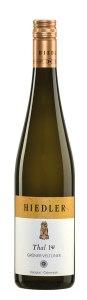 Grüner Veltliner Weine aus Langenlois