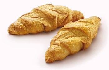 Brot und Gebäck fürs Frühstück Haubis Petzini