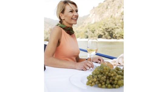 Reisen mit Genuss Kulinarik und Natur erleben
