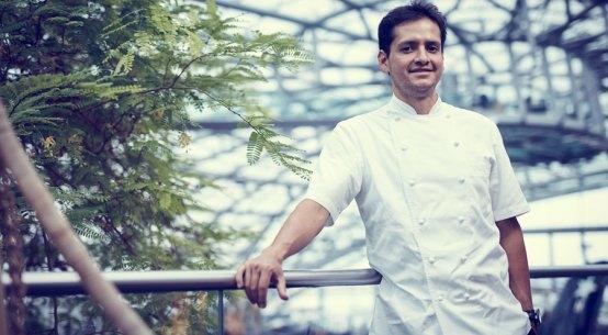 Kulinarische Reise durch Mexiko in Salzburg