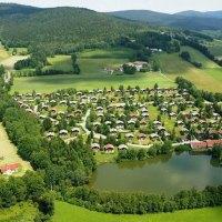 Bayerischer Wald: Betreiber für Gastronomie und Ferienhausverwaltung gesucht