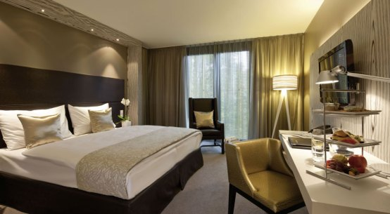 Radisson Blu eröffnet neues Hotel in Wien