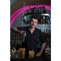 Cocktails unlimited: Raffinierte Tipps für kreative Barkeeper