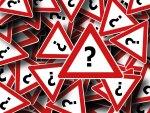 Kennzahlen in der Hotellerie – Wie man sie errechnet und was sie aussagen