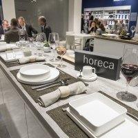 Ambiente 2020 HoReCa – die neue Gastlichkeit