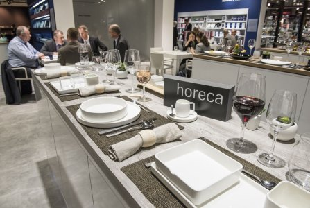 Ambiente 2020 HoReCa