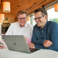 Neues Kunden-Serviceportal: Haubis-Produktwelt online entdecken