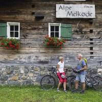 """Vorarlberg """"neu entdecken"""""""