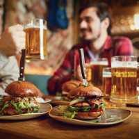 METRO unterstützt Gastrobranche mit Weihnachtswerbekampagne
