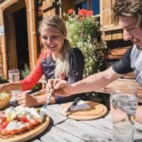 Gastronomie bereit für sicheres Öffnen im März