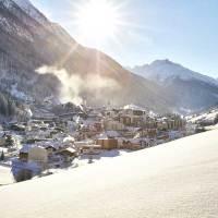 Ischgl sagt Wintersaison ab