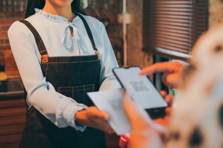 """Eurogast bietet Gästeregistrierung Eurogast will mit dem Service """"Best.Check-In"""" die Gästeregistrierung erleichtern."""
