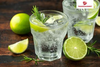 Transgourmet Trinkwerk trägt dem Trend mit einem neuen Sortimentsschwerpunkt Rechnung.