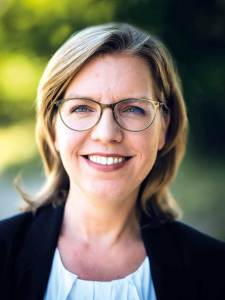 Umweltschutzministerin Leonore Gewessler sieht in der Maßnahme einen entscheidenden Schritt.