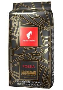 Der Gast, der Konsument, will immer öfter wissen, woher das Produkt stammt und wie die Bedingungen entlang der Wertschöpfungskette sind. Zeichnet sich diese Entwicklung auch beim Kaffee ab?
