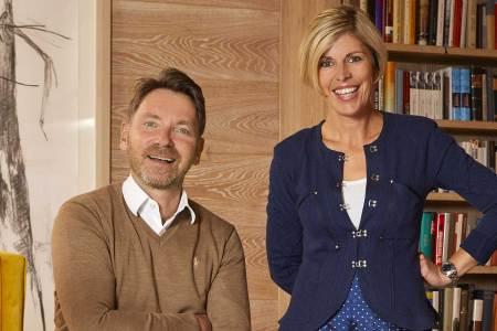 Jobs von der Stange Die Hochschober-Eigentümer Martin Klein und Karin Leeb wollen künftig Arbeitszeiten nicht mehr vorgeben, sondern Mitarbeiter individuell entscheiden lassen, wann sie arbeiten oder lieber Freizeit konsumieren wollen.