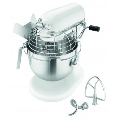 Küchenmaschine 6 Liter 2021