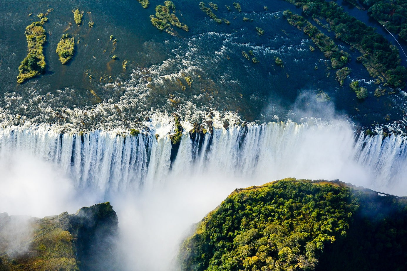 14 Important Travel Tips For Visiting Zimbabwe – Gastrotravelogue