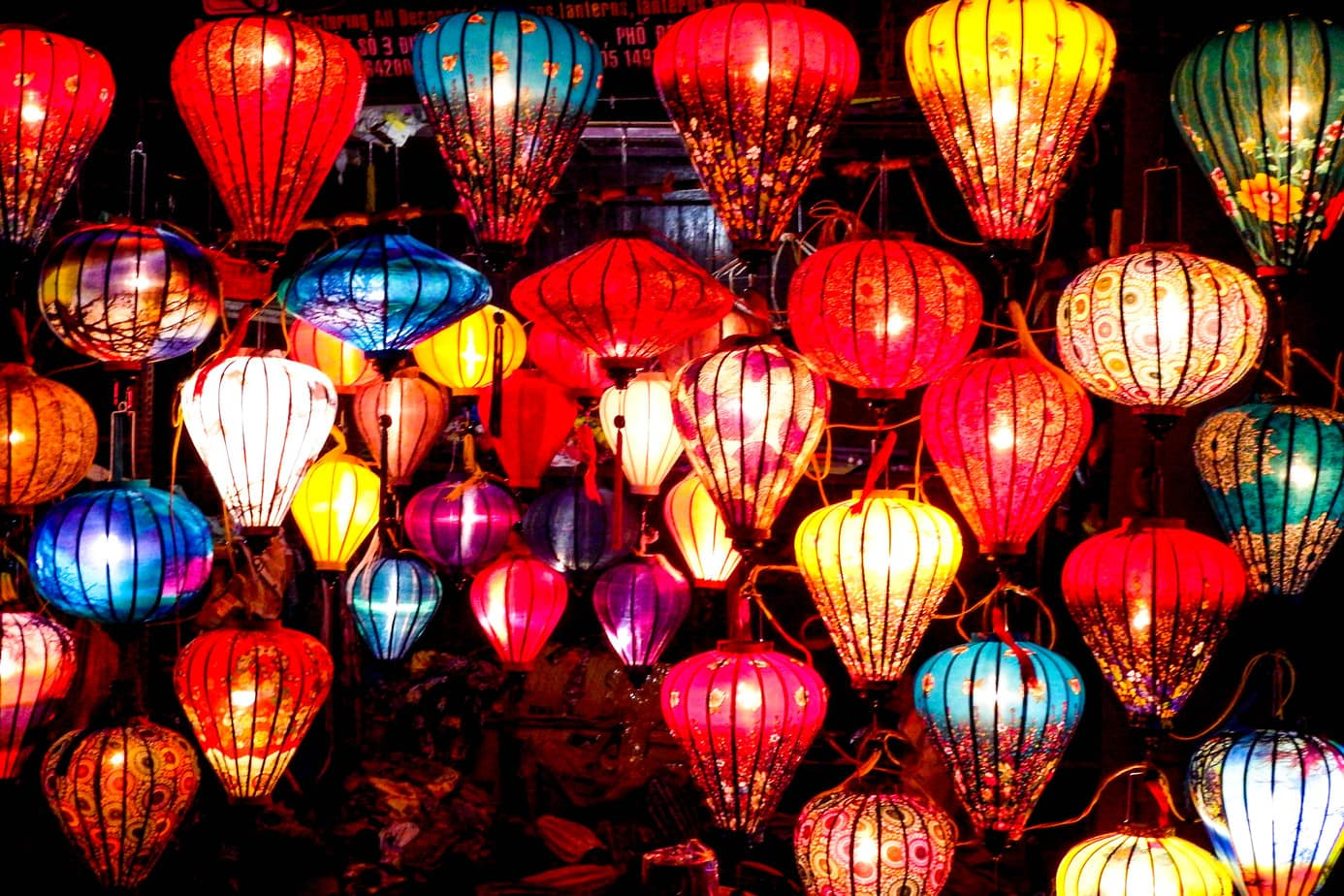 The Best Of Hoi An Travel Guide