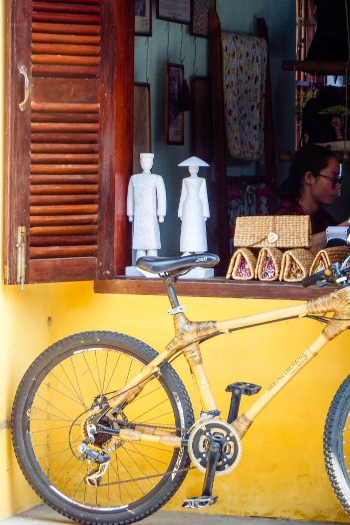 Hoi An Travel Guide- #UNESCO #travelblogger #travel #travelblog #SouthEastAsia #Asia #travelAsia #traveltips #travelphotography #foodie #hoian #vietnam #asian #southeastasia #travel #traveller #travelers #travelblogger #travelinspiration #travelplanning #traveldestination #place #destinations #sights #guide #trip #visiting #tourist #foodtour #streetfood #market