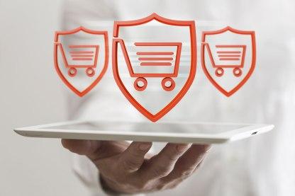 Gastro online Portal